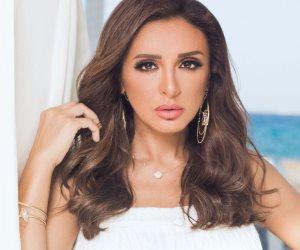 """مدوباهم 4.. """" انغام """" تنفصل عن زوجها الرابع أحمد إبراهيم.. وحصيلة زيجاتها """"ولدين"""""""