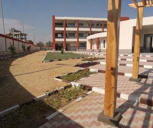 إطلاق أسماء عدد من الشهداء على مدارس وشوارع شمال سيناء
