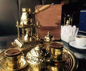 """في اليوم العالمي للقهوة.. """"كيف المصريين"""" يكلف الدولة 50 مليون دولار سنويا"""