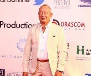 خلال 15يوما.. ابن نجيب ساويرس يتولى رئاسة مجلس إدارة ثانى شركة لوالده بالبورصة