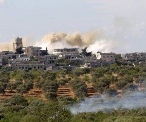 ماذا قال «الكرملين» ردا على تهديدات أردوغان بشأن إدلب؟