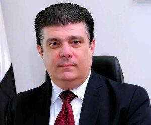 «الوطنية للإعلام»: الإعلام المصري شكل وجدان الأمة.. وقاد حركة التنوير