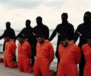 والد أحد شهداء ليبيا يطالب الحكومة بمتابعة التحقيقات