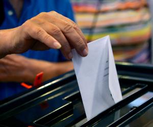 علشان نفهم.. حقيقة «شائعة» تصويت الجيش والشرطة فى الاستفتاء