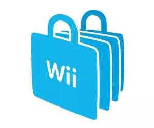 شركة Nintendo تغلق متجر Wii في 30 يناير 2019 (فيديو)