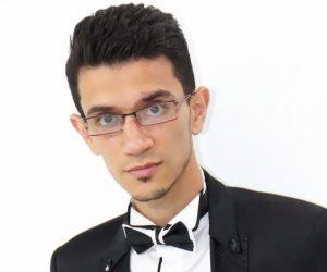 مرتضى vs عبدالعزيز