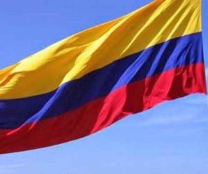 اليوم .. الرئيس الكولومبي يبدأ زيارة رسمية للإمارات