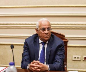 محافظ بورسعيد: عقد لقاء شهرى مع صغار المستثمرين ونحرص على دعمهم