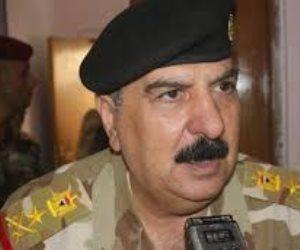 انطلاق عملية تفتيش واسعة شرق بعقوبة العراقية