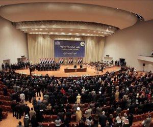 هل يتوقف الجدل في العراق؟.. رئيس البرلمان من بين 9 مرشحين و«رئيس الوزراء» لم يحسم بعد