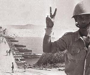 «العملية أمل».. وثائقي يكشف بطولات الجنود المصريين (فيديو)