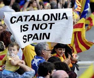 نوفمبر الجاري.. انتخابات أسبانيا وانفصال «كتالونيا» (الحكاية ومافيها)