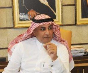 الحبوب السعودية: خفض واردات الشعير إلى 8 ملايين طن