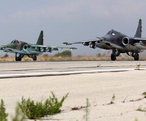 موسكو ترد على اتهامها بإسقاط الطائرة الماليزية فوق أوكرانيا: لم يحدث