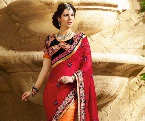 من الساري إلى الدرندل والقفطان.. أشهر الأزياء التقليدية للنساء حول العالم
