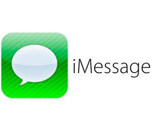 طريقة استخدام iMessages على جهاز ماك.. اعرف كيفية استغلال الميزة