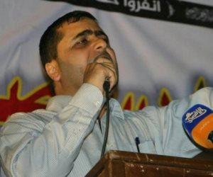 """""""ديبكا"""" الإسرائيلي: حماس ستفاجئ الجميع مرة أخرى خلال اجتماع الثلاثاء بالقاهرة"""