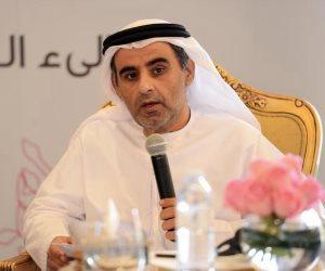 مدير شبكة إعلام أبو ظبي عن وثائق بن لادن: كشفت أن الإخوان إرهابيين