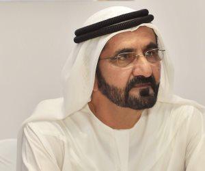 """""""بقيت المودة والمحبة"""".. محمد بن راشد يتحدث عن العيد هذا العام"""