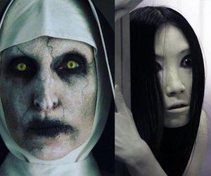 لو بتحب أفلام الرعب انتبه فهذا ما يحدث لجسمك أثناء المشاهدة