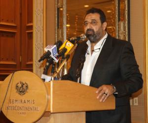 مجدي عبد الغني: عبد الله شامي سيحصل على مستحقاته بالكامل