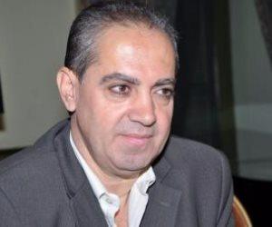 الإسكندرية السينمائي يحتفل بمئوية جمال عبد الناصر