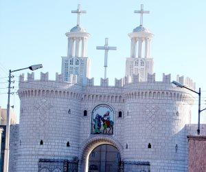 مؤرخو الإسلام والمسيحية: المسيح هرب من طغيان هيرودس إلى أمان مصر