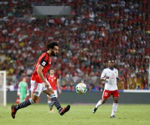 كأس العالم 2018 .. مصر ليست في نزهة بالمجموعة الأولى