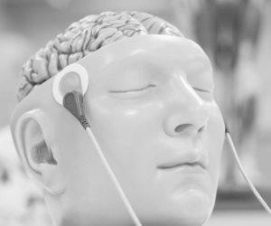 دراسة حديثة .. علاج جديد يساعد فى إفاقة الأشخاص من الغيبوبة الطويلة