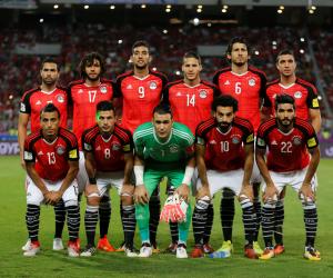 منتخب مصر  يطير إلى سويسرا خلال ساعات استعدادا للقاء البرتغال