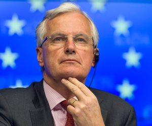 وزراء خارجية الاتحاد الأوروبى ينتقدون عمليات التنقيب التركية عن الغاز بالمتوسط
