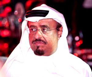 قطر vs العرب.. هذا ما جناه «أمير الإرهاب» على دولته
