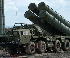 موسكو ترحب بقرار كوريا الشمالية تعليق تجاربها النووية والصاروخية