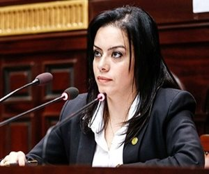 خطة وموازنة البرلمان تعقد اجتماعين لمناقشة موازنات 4 وزارات