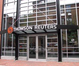 الوكالة العالمية تزيف الواقع.. متى تحولت «رويترز» إلى أداة في يد الإخوان؟