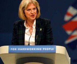 بريطانيا تنجح في إحباط 9 مخططات إرهابية خلال 2017