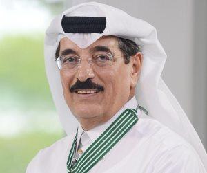 """""""عائلة إرهابية جدا"""".. قريب مرشح قطر لليونسكو مطلوب دوليا لعلاقته بالقاعدة"""