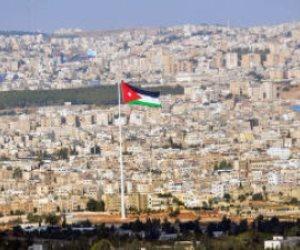 ارتفاع صافي الدين العام في الأردن 2% نهاية فبراير