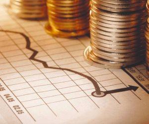 رحلة صعود الاقتصاد المصري من الشك إلى الثقة في 3 سنوات