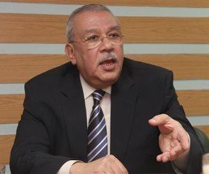 سمير صبري يكشف النقاب عن فساد ماسبيرو (مستندات)