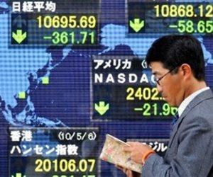 توبكس الياباني يصعد لأعلى مستوى في 11 عاما