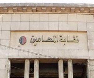 بداية ساخنة بين 19 مرشحا على مقعد الرئيس بانتخابات المحامين.. رجائي ومنصور وعاشور الأبرز