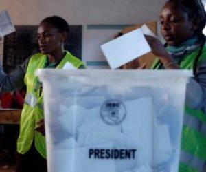 لجنة انتخابات كينيا: قائمة أسماء المرشحين ستدرج على أوراق الاقتراع