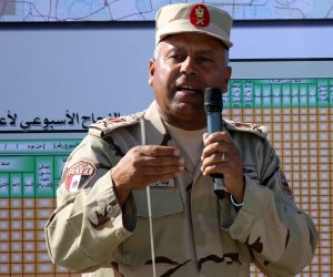 بعد إنجاز أنفاق قناة السويس.. كامل الوزير: جاهزون لتنفيذ مشروعات خارج مصر