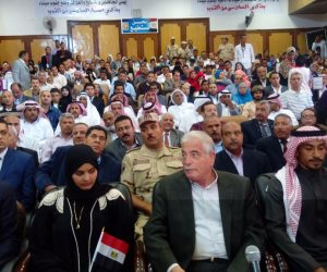 لجنة الشئون العربية بالبرلمان تهنئ الإمارات بالعيد الوطني