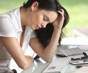 تعرف على 5 طرق عملية للتخلص من الإجهاد