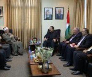 انعقاد اجتماع المجلس التنفيذي والجمعية العامة لوكالة الأنباء الإسلامية بجدة