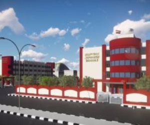 وزارة التعليم: فتح باب التقدم لوظائف المدرسة المصرية اليابانية