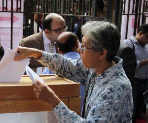 انتخابات البيطريين.. اللجنة تتلقى 9 طعون وإعلان قوائم المرشحين خلال ساعات