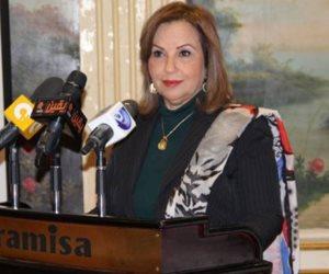 التحالف الوطني لحماية المرأة يستهدف تعديل مادة إيصال الأمانة في القانون المصري